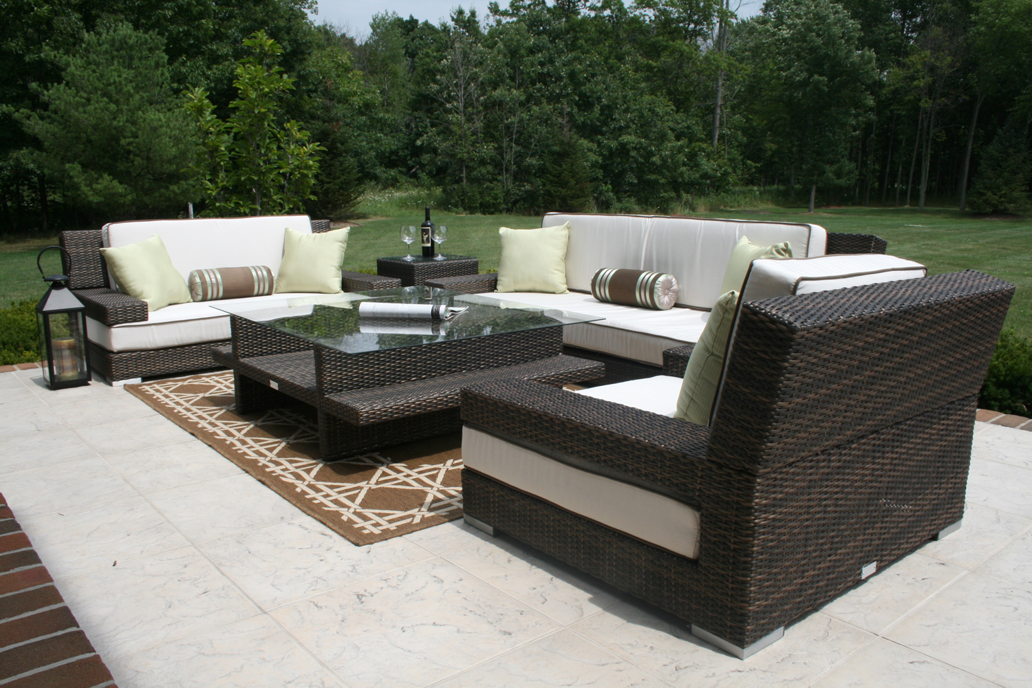 Openairlifestylesllc's Blog   Providing the world with high end